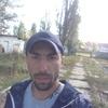 Саша Дариенко, 32, г.Аккерман