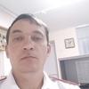 Виталий, 43, г.Выселки