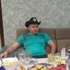 Константин, 37, г.Пермь