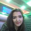 Ayjan, 26, Satpaev