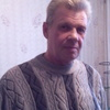 Николай, 63, г.Краснозаводск