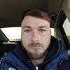 Artyom, 32, Pargolovo
