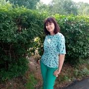 Галина, 42, г.Барнаул