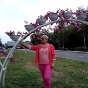 Елена, 55, г.Муром