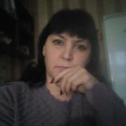 Марина, 51, г.Городец