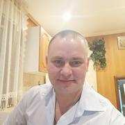 Максим 34 Москва