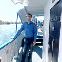 Иван, 32 года, Рыбы, Иркутск