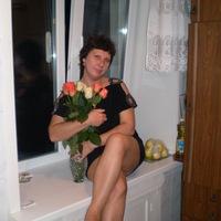 Светлана, 46 лет, Весы, Екатеринбург