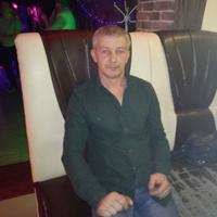 Саша, 46 лет, Овен, Темрюк