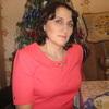 Ирина, 47, г.Данилов