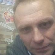 Михаил, 54, г.Сланцы