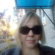 Juice fruite, 29, г.Астрахань