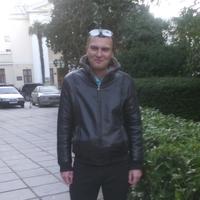 Иван, 36 лет, Овен, Ялта