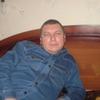 сергей, 48, г.Балашов