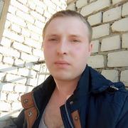 Артем, 26, г.Кулебаки