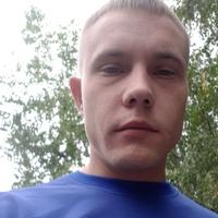 Александр, 26 лет, Рак, Ленск