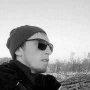 Владимир, 27, г.Абдулино