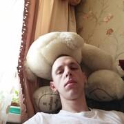 Вадим, 25, г.Волжский (Волгоградская обл.)