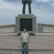 Андрей, 43, г.Зверево