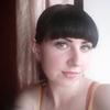 Таня, 27, г.Ладыжин
