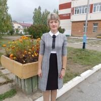 Татьяна, 44 года, Близнецы, Иркутск