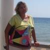 Евгения, 40, г.Краснодон