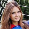 Ольга, 22, г.Красногорск