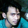 Ryan, 23, г.Джакарта