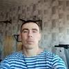 Ден, 33, г.Екатеринбург