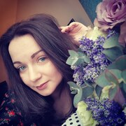 Софья, 26, г.Смоленск