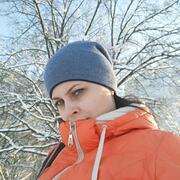 Анастасия, 30, г.Ярославль