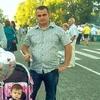 andrej, 34, г.Красноармейская