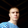 Ростислав, 18, г.Алабино