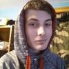 Joe, 22, Buffalo