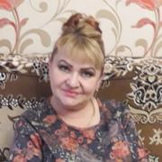 Лариса Смирнова 50 Ростов