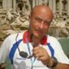 Самарыч, 40, г.Курган