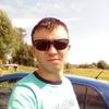 Капитан Лебядкин, 27, г.Арзамас