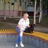 Натали, 58, г.Сургут