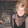 Ирина, 49, г.Мариуполь
