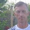 Денис, 44, г.Славянск-на-Кубани