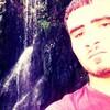 Руслан, 26, г.Балакен