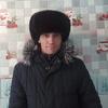 Иван, 43, г.Улан-Удэ