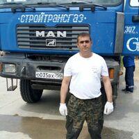 Холостяк, 39 лет, Скорпион, Калининград