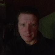 Сергей, 41, г.Куровское