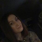 Татьяна, 31, г.Курган