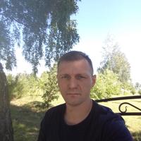 Виталий, 36 лет, Близнецы, Новосибирск
