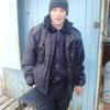 максим, 35, г.Туринск
