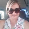 Ирина, 29, г.Белово
