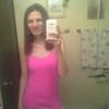 Jessica, 33, Des Moines