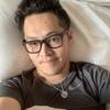 Alvin, 35, г.Сямэнь